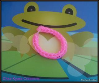 http://kyara.cowblog.fr/images/008-copie-1.jpg