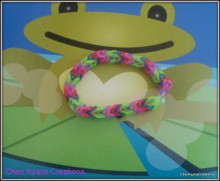 http://kyara.cowblog.fr/images/009.jpg